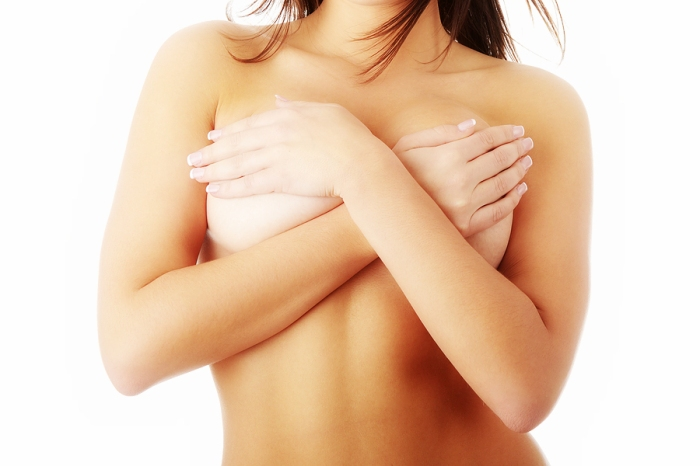 bigstock_Close_up_of_a_naked_woman_cove_13012688